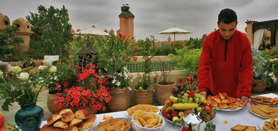 The sanssouci collection specials boutique marrakech morocco hotels - Top 10 riads in marrakech ...